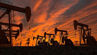 Oil prices lower on doubts over output cuts