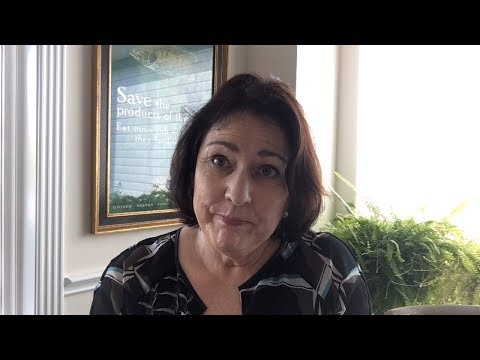 Non-financial considerations when lending money to your aging parents - Your Money Minute #15