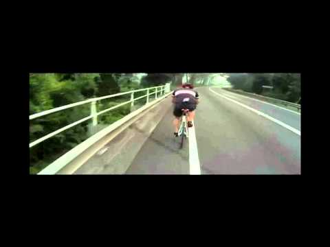 Wakehurst Parkway Sydney: a deathtrap for cyclists