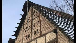 ბოლნისში ოთხ სახლს და ერთ სამონასტრო კომპლექსს კულტურული მემკვიდრეობის ძეგლის სტატუსი მიენიჭა