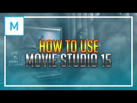 Movie Studio 15 Walkthrough [COMPLETE GUIDE]
