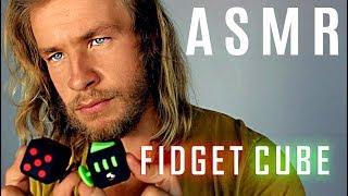 Download ASMR ~ Fidget Cube Video