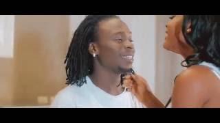 Mr Leo - Jamais-Jamais [Official Video]