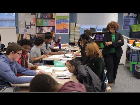 National Board Certification: Value for Teachers