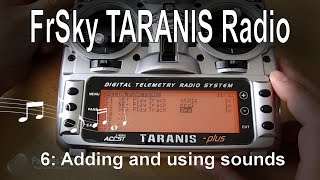 Detailed Howto Update Taranis Firmware and Bootloader to