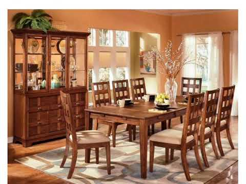 Formal Dining Room Colorsh ideas