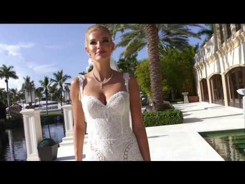 Miami Bridal Makeup Artist Miami Beach