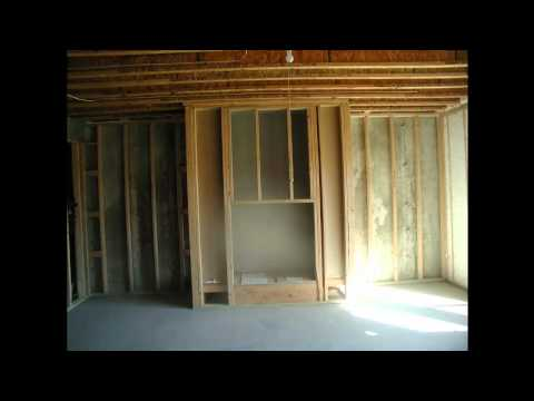 Basement Remodeling Contractor in St. Louis