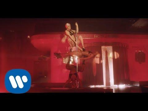 Cardi B Money Official Music Video Full Mobile Movie
