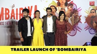 """Radhika Apte-""""If you can laugh at whatever is happening, you can live the best of life.""""