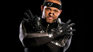 10 Wrestlers WWE Should Re-Sign