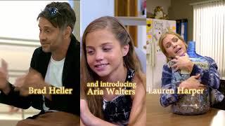 Malibu Dan the Family Man: Pure Flix Original Comedy