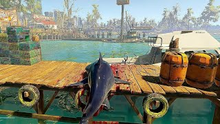 Top 15 OFFLINE Games for Android 2020 | HD Graphics | Top 10 OFFline Games for Android & iOS