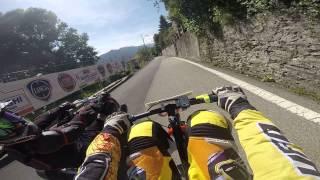 Club la birocia 17-05-2015 gara di Campagnano cat. Drift trike finalina 3*/4* posto