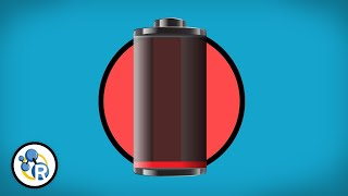 How to Keep Your Smartphone Battery Charged Longer