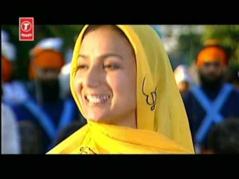Xxx Mp4 Satwinder Bitti Nagar Kirtan Dhan Teri Sikhi 3gp Sex