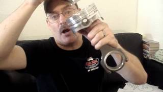 Camshaft Specs. What they Mean