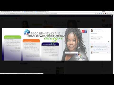 What is included in the price of Logo Design w/ Family First Designs - MartinaBY