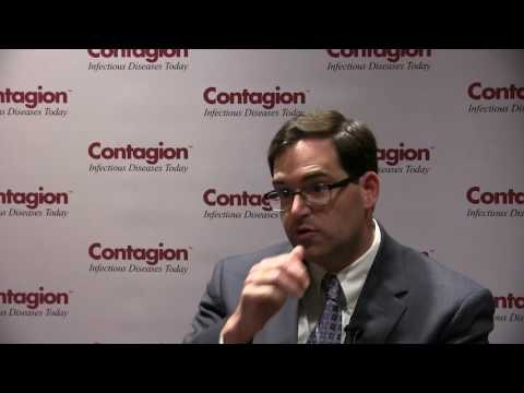 Precautions to Prevent MRSA and VRE Transmission in Healthcare Setting