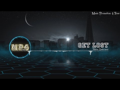 Xxx Mp4 Get Lost By Niklas Gustavsson Electro Music 3gp Sex