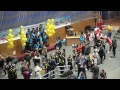 Kharkiv Open 2019 Day 1 Tatami 5 6