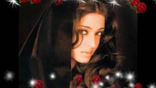 Sonu Nigam Nice - Hindi Love Song