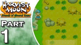 Harvest+Moon+Let's+play Videos - 9tube tv
