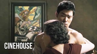 Rich wife seduces young servant to make love to take revenge | The Taste of Money | Clip  3/6