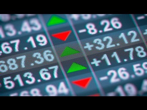 Understanding retail bonds   Show me the money