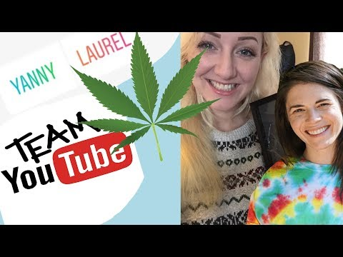 Yanny Vs Laurel,  Team Youtube Is Weird, Youtube DELETES channels for ridiculous reasons!