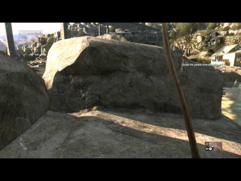 Dying Light make 1000000 usd in 30 minutues buy duplicatiion weapon and sell