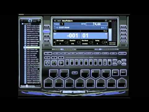 Best Drum Machine Beats Download 2014   How To Make Beats Using Best Drum Machine Beats