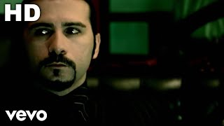System Of A Down - B.Y.O.B. (Video)