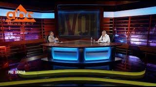 Provokacija - Luan Rama - 21 Maj 2019 | Abc News Albania