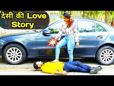 Xxx Mp4 Dont Judge A Book By Its Cover Desi People Desi Love Story गरीब VS अमीर Vinay Sharma 3gp Sex