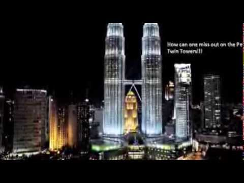 Student Life while Studying in Malaysia | Benefits of Studying in Malaysia