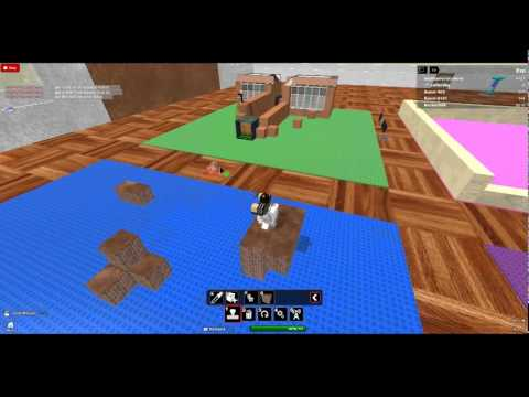 roblox hack how to make your build fly at roblox building