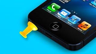 17 حيلة للهواتف الذكية ينبغي عليك معرفتها
