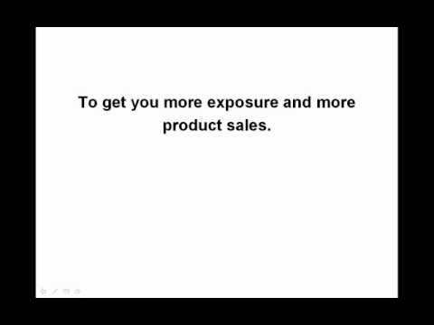 How to Get More Exposure for Your Music