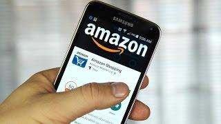 5 ways to save money on Amazon.com