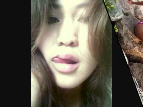 Xxx Mp4 Mongolian Hot Girls 1 3gp Sex