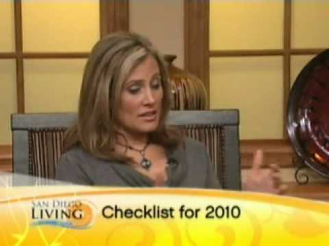 Lori's Law: The 10 Year Rule for Spousal Support