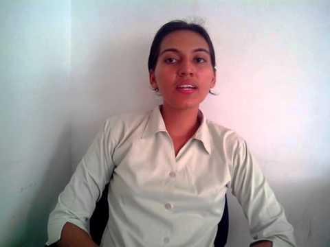 ASP.NET Training Ahmedabad, Live Project Training Ahmedabad