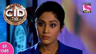 CID - सी आई डी - Daya Shoots Abhijeet - Episode 1084 - 11th