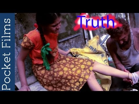 Xxx Mp4 Hindi Short Film – Truth – A Film About True Relationships 3gp Sex