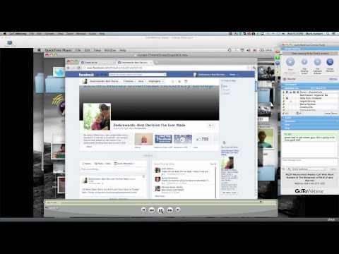 MLSP Mastermind - Facebook PPC Training Webinar With Ricky Corn