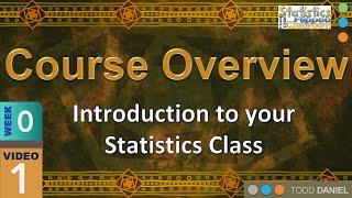 introductory statistics Videos - 9tube tv