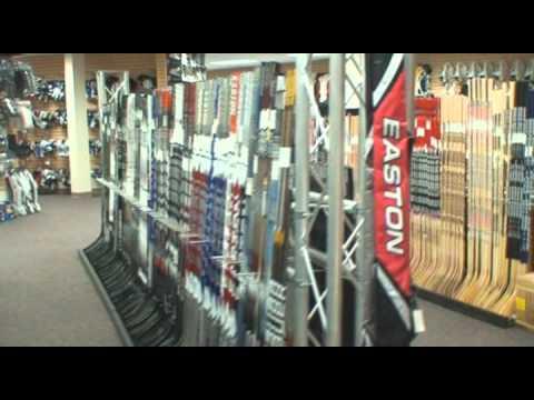 Pure Hockey of Norwalk, CT