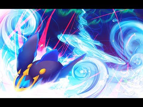 Pokemon ORAS GTS Empoleon Perfect IVs Giveaway