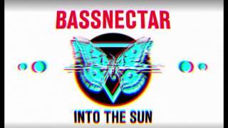 Bassnectar - Speakerbox ft. Lafa Taylor - INTO THE SUN